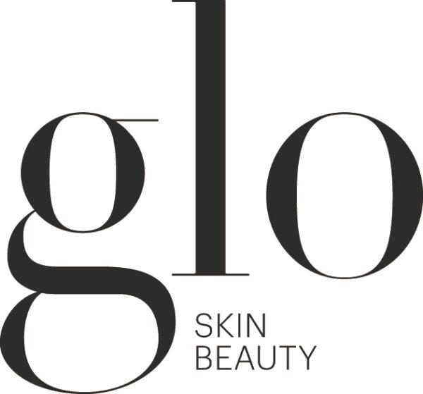 Glo-Logo_Black-600x559
